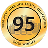NYISC_2020_Gold_95 (1).png