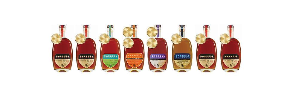 Barrell Craft Spirits Double Gold-01.jpg