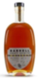 bcs whiskey.jpg