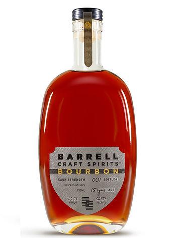 bcs bourbon.jpg