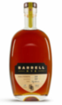 BarrellRyeBatch1.jpg
