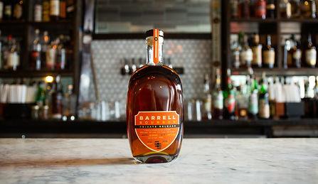 barrell%20craft%20spirits%20private%20re