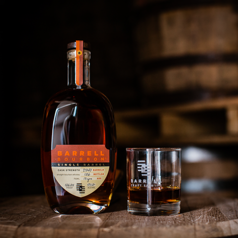 WHY IS WHISKEY BEST SERVED NEAT?