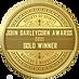 Gold Winner (1)-01.png