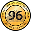 NYISC_2021_Double_Gold_96.png