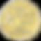 S17BOURBON-1750x1750cmyk.png