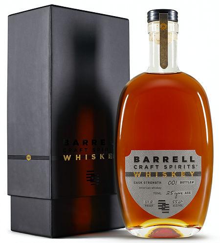 Barrell Craft Spirits Whiskey.jpg