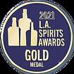 award-la-gold-01_edited.png