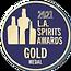 award-la-gold-01.png