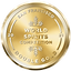 SFWSC-Double-Gold-Med.-Artwork-Template.png