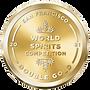 SFWSC-Double-Gold-Med.-Artwork-Template.