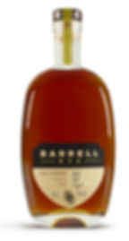 Barrell Rye Batch 003.jpg