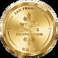 SFWSC-Gold (1).png