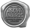 award-ascot-doubleplatinum-01_edited.png