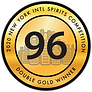 NYISC_2020_Double_Gold_96.png