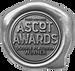 award-ascot-doubleplatinum-01.png