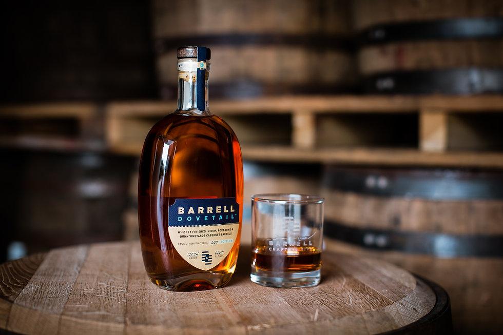 Barrell Dovetail.jpg