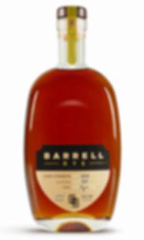 BarrellRyeBatch2