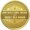 Double Gold Winner (3)-01.png
