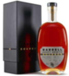 Barrell Craft Spirits Bourbon 2019.jpg