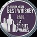 award-la-bestwhiskey-01.png