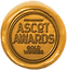 award-ascot-gold-01.png