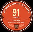 award-ultimate-scorepng-15.png