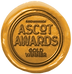 award-ascot-gold-01_edited.png