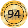NYISC_2020_Gold_94 (1).png