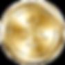 2020-SFWSC-Best-of-Class-Med.png
