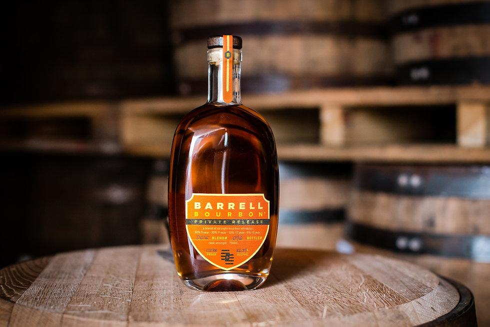 PR Bourbon.jpg