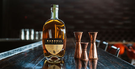 Barrell Rye Batch 002.jpg