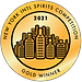 NYISC_2021_Gold.png