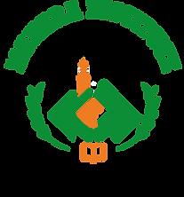 Manara Institute Logo_Final_V1.png