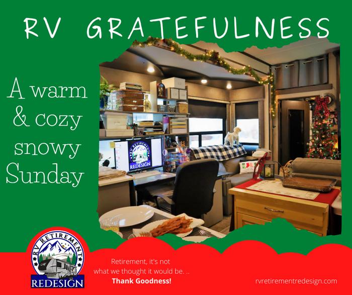 Cozy Sunday  Gratefulness.png