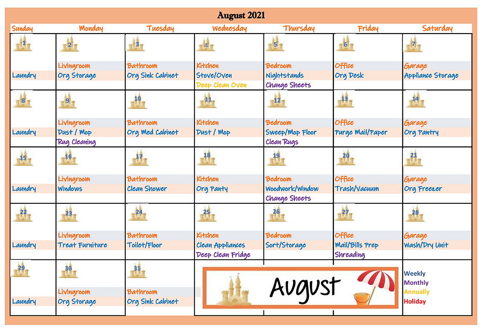 Aug 2021 Cleaning Plan.png