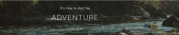 start bt adventure.PNG