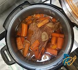 Pot Roast.png