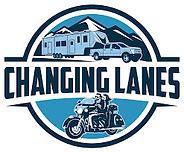 Changing lanes.png