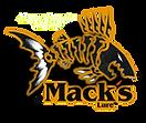 macks_logo_png.png