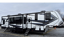 RV 2.png