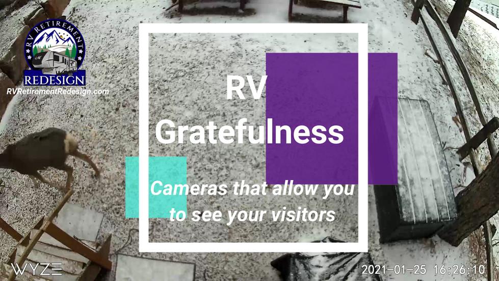 RV Gratefulness 1-30-2021.mp4