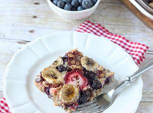 Baked-Oatmeal-Casserole.jpg.jpg