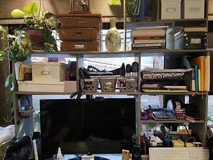 Original Desk.jpg