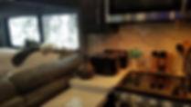 Izzy & Glass 2.jpg