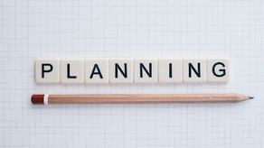 What Good is Planning? Part I