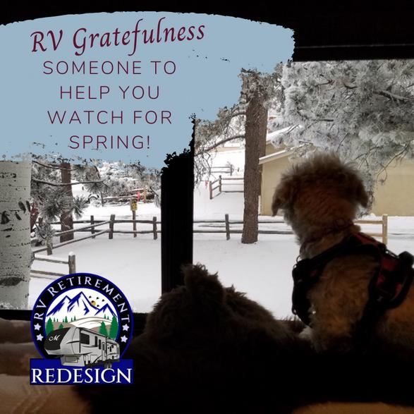 RV G someone watch Spring (1).png