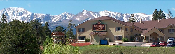 Woodland Country Lodge.png