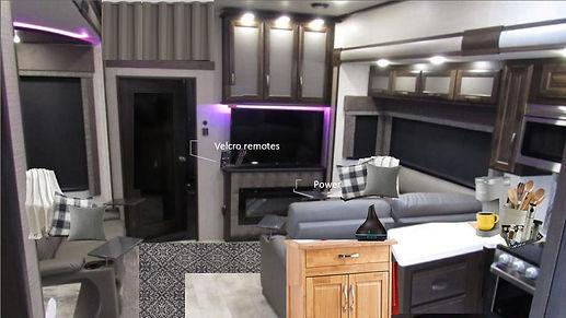 Livingroom Plan.JPG