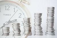 time & money.jpg